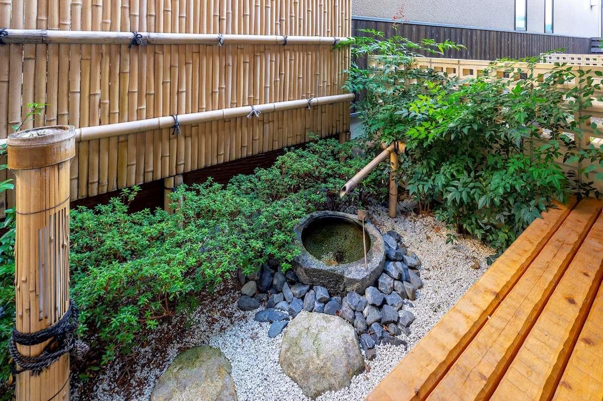 GION HOUSE KYOTO
